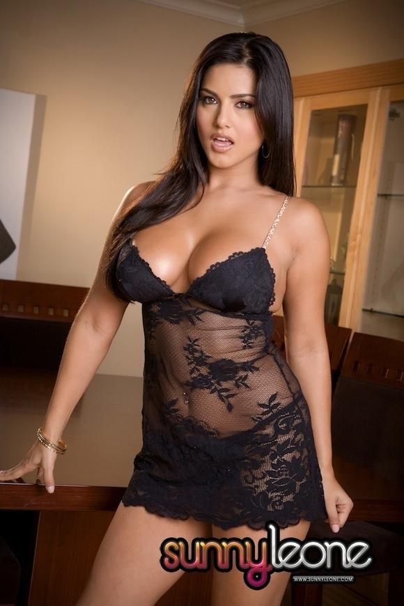 Sunny leone sex video hot sex
