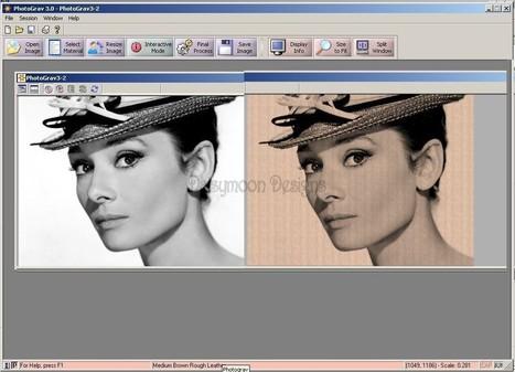 photograv software free download
