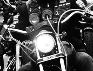 SBS Insight - Uneasy Riders | Motorcycle Gangs and the Law in Australia | Scoop.it