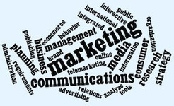 Masters in Marketing | Transformations in Business & Tourism | Scoop.it