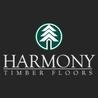 Harmony Timber Floors