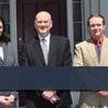 Law Firm Ravenna, Ohio 44266 Portage County Robert E Rosenberg Associates