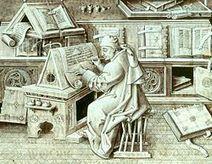 Diferencias entre citar y parafrasear; referencia, bibliografía y plagio   Formación Digital   Scoop.it