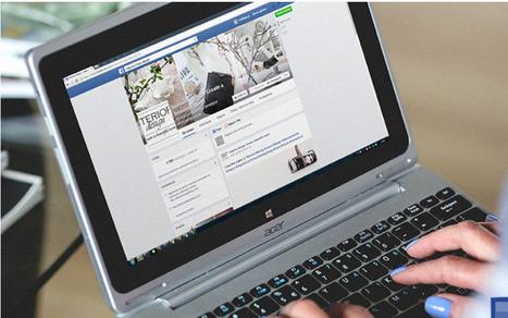 Cómo tomarte un respiro de un amigo en Facebook sin tener que eliminarlo de tu lista o bloquearlo | FOTOTECA INFANTIL | Scoop.it