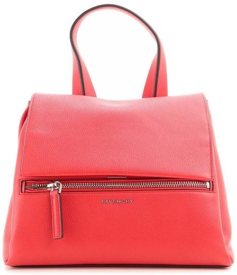 aa86488f0503 Wholesale Réplique Givenchy de luxe sacs à main pas cher  331676 - €395.60    répliques sac Louis Vuitton,Hermès sacs réduction,Chanel pas cher