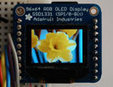 A Look Inside Pimoroni, the Pibow Factory   Raspberry Pi   Scoop.it