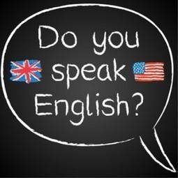 Express Publishing ELT(English Language Teaching) Teacher´s Corner | TEFL & Ed Tech | Scoop.it