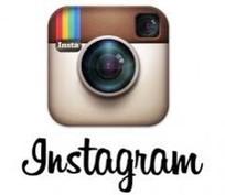 Le Top 10 des marques sur Instagram en juin 2013 | Social Media | Scoop.it