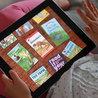 iPad proposal