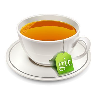 Gitea - Git with a cup of tea | d@n3n | Scoop.it