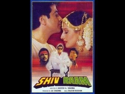 Maqbool telugu movie tamil dubbed download