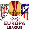 ¡A por la UEFA!