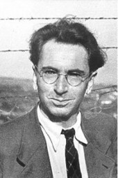 Viktor Frankl on the Human Search for Meaning | Teacher Tools and Tips | Scoop.it