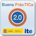 fitoatocha - home | Realidad aumentada en Educación | Scoop.it