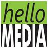 webmarketing, réseaux sociaux, arts graphiques
