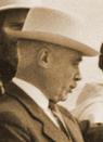 "Colloque les 10 et 11 octobre 2013 : ""Henri Seyrig (1895-1973)"".   Académie   Scoop.it"