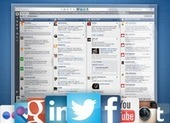 HootSuite renforce la sécurité d'accès à son tableau de bord | Médias sociaux et tout ça | Scoop.it