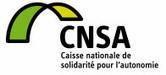 185 établissements médico-sociaux modernisés en 2019 grâce au plan d'aide à l'investissement de la CNSA
