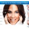 Enhance firmness of skin