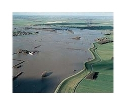 Netherlands shares flood control expertise | Sustain Our Earth | Scoop.it