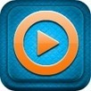 Check out Vibop on YouTube   Video Online   Scoop.it