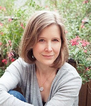 The Wealth of Life: Belinda McKeon interviews Ann Patchett- Los Angeles Review of Books | The Irish Literary Times | Scoop.it