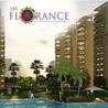 JM Florance Noida