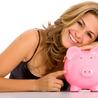 12 Month Short Term Loan