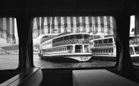 Bosphore | Photographie B&W | Scoop.it
