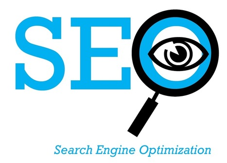 The Truth About SEO and Blogging | AtDotCom Social media | Scoop.it
