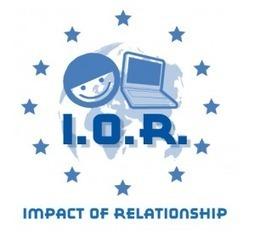 Un outil pour aider les jeunes à gérer leur vie privée sur les réseaux sociaux | Culture numérique {C2i1 2.0 ?} | Scoop.it