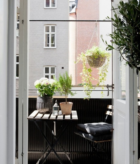 design & form- DIY and interior blog | Best blogs from world wide web | Scoop.it