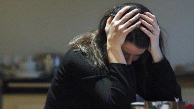 Mental health services 'in crisis' | Mental Wellbeing | Scoop.it
