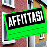 Affitto News