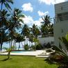 Repubblica Dominicana Immobiliare