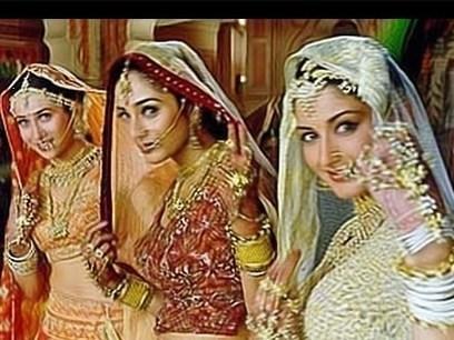 The Sanam Hum Aapke Hain 2012 Mp4 Movie Free Download In Hindigolkes