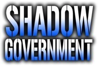 Shadow Government - The Movie | News in english | Scoop.it