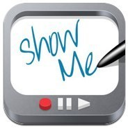 Screencasting Apps for the iPad | Langwitches Blog | Into the Driver's Seat | Scoop.it