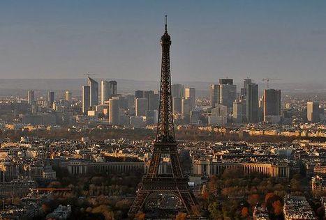 Rakuten installe un centre de R&D à Paris - Numerama | Internet e-commerce | Scoop.it
