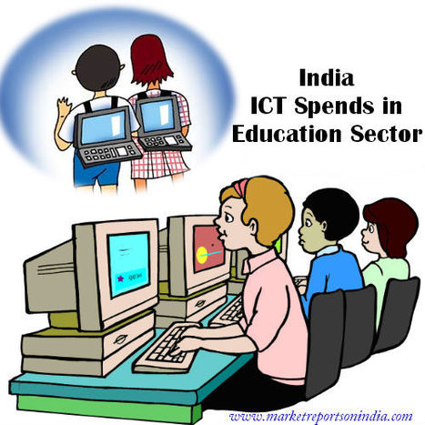 ict on education This article has been superseded by 15 reasons to use education technology in your classroom for further interesting and useful content, sign up to our free newsletter, digital education see digital education for details and the subscription for sometimes you need to convince colleagues to think.