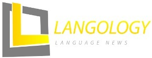 Langology | Archive | Language Acquisition | Elt | Scoop.it