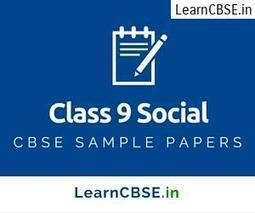 Bbc compacta class 9 english solutions