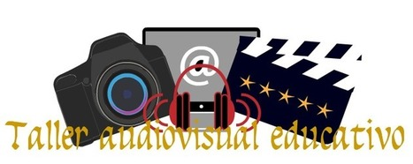 Grabadoras online y apps de audio - Taller audiovisual educativo | Ferramentes digitals | Scoop.it