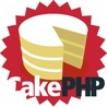 CakePHP Reporter