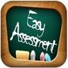 Assessment education