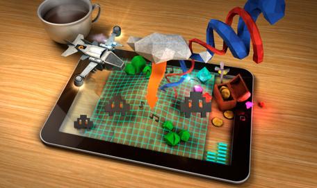 10 eLearning Game Ideas for Instructional Designers - eLearning Brothers | Verkkoviestintä | Scoop.it