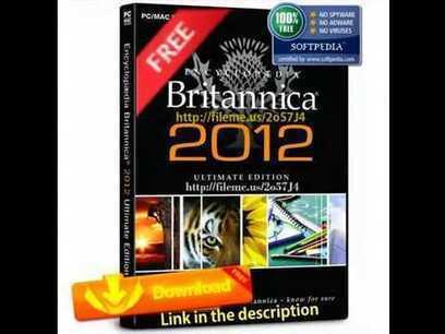 Microsoft encarta encyclopedia 2012 free downlo microsoft encarta encyclopedia 2012 free download full versionrar gumiabroncs Choice Image