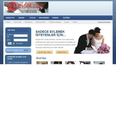 Php dating script nulled league