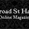 Broad St Hair- Online Magazine