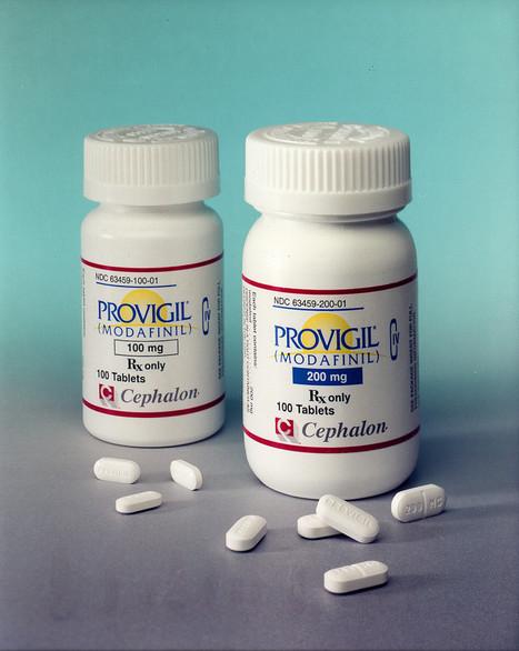 pilule minceur sans ordonnance